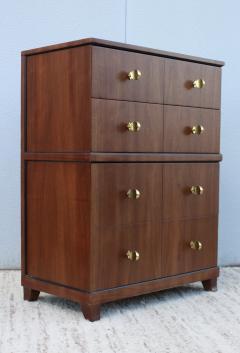 Gilbert Rohde Gilbert Rohde For Herman Millier Paldao Wood Dresser - 766123