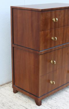 Gilbert Rohde Gilbert Rohde For Herman Millier Paldao Wood Dresser - 766134