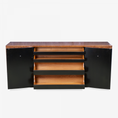 Gilbert Rohde Gilbert Rohde Model 4105 Paldao Group Sideboard Credenza for Herman Miller - 1795244