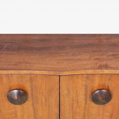 Gilbert Rohde Gilbert Rohde Model 4105 Paldao Group Sideboard Credenza for Herman Miller - 1795247