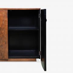 Gilbert Rohde Gilbert Rohde Model 4105 Paldao Group Sideboard Credenza for Herman Miller - 1795251