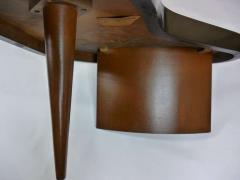 Gilbert Rohde Gilbert Rohde Paldao Coffee Table - 393992