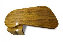 Gilbert Rohde Gilbert Rohde Paldao Desk for Herman Miller - 1491450