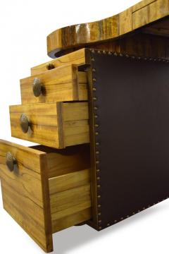 Gilbert Rohde Gilbert Rohde Paldao Desk for Herman Miller - 1491452
