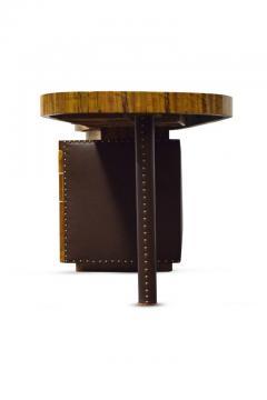 Gilbert Rohde Gilbert Rohde Paldao Desk for Herman Miller - 1491458