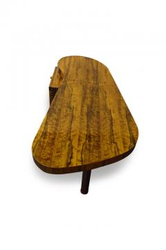 Gilbert Rohde Gilbert Rohde Paldao Desk for Herman Miller - 1491459