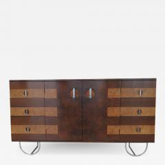 Gilbert Rohde Gilbert Rohde for Herman Miller Sideboard - 1011326
