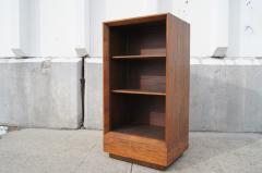 Gilbert Rohde Paldao Bookcase by Gilbert Rohde for Herman Miller - 107066
