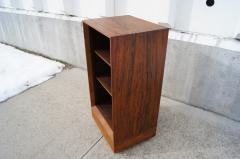 Gilbert Rohde Paldao Bookcase by Gilbert Rohde for Herman Miller - 107067