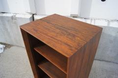Gilbert Rohde Paldao Bookcase by Gilbert Rohde for Herman Miller - 107068
