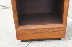 Gilbert Rohde Paldao Bookcase by Gilbert Rohde for Herman Miller - 107069