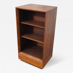 Gilbert Rohde Paldao Bookcase by Gilbert Rohde for Herman Miller - 253747