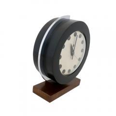 Gilbert Rohde Worlds Fair Clock by Gilbert Rohde for Herman Miller - 1069479