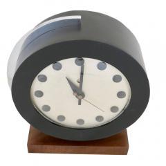 Gilbert Rohde Worlds Fair Clock by Gilbert Rohde for Herman Miller - 1069480