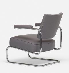 Gilbert Rohde armchair - 1027879
