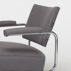 Gilbert Rohde armchair - 1027880
