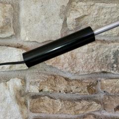 Gilbert Watrous GILBERT WATROUS DESK LAMP FOR HEIFETZ - 1735033