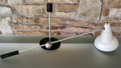 Gilbert Watrous GILBERT WATROUS DESK LAMP FOR HEIFETZ - 1735038