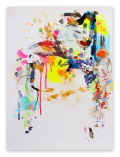 Gina Werfel Flourish - 1416961