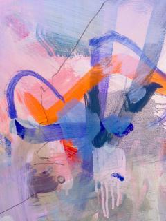 Gina Werfel Gesture - 1357271