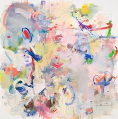 Gina Werfel Gesture - 1360487