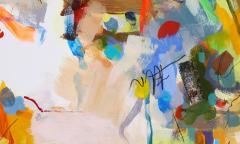 Gina Werfel Night - 1374654
