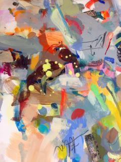Gina Werfel Night - 1374656