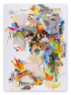 Gina Werfel Night - 1374657