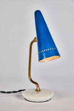 Gino Sarfatti 1950s Table Lamp Attributed to Gino Sarfatti for Arteluce - 1595354