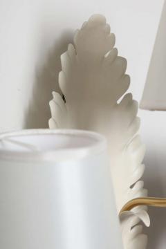 Gino Sarfatti Arteluce Sconces Designed by Gino Sarfatti Made in Italy - 464382
