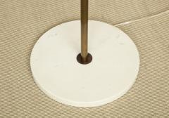 Gino Sarfatti Floor lamp by Gino Sarfatti for Arteluce - 1477061