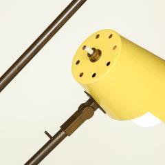 Gino Sarfatti Floor lamp by Gino Sarfatti for Arteluce - 1477065