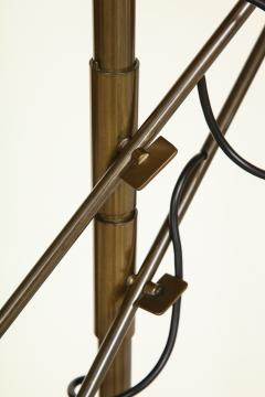 Gino Sarfatti Floor lamp by Gino Sarfatti for Arteluce - 1477066