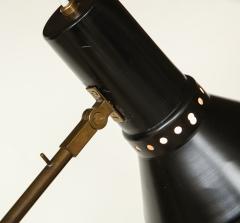 Gino Sarfatti Floor lamp by Gino Sarfatti for Arteluce - 1477067