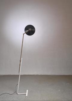 Gino Sarfatti Gino Sarfatti floor lamp for Arteluce Italy - 1191718