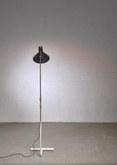 Gino Sarfatti Gino Sarfatti floor lamp for Arteluce Italy - 1191719