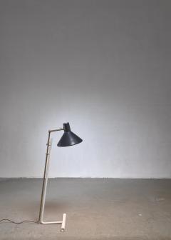 Gino Sarfatti Gino Sarfatti floor lamp for Arteluce Italy - 1191720