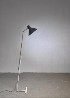 Gino Sarfatti Gino Sarfatti floor lamp for Arteluce Italy - 1191722