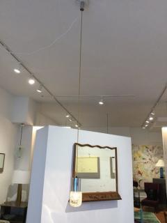 Gino Sarfatti Gino Sarfatti for Seguso Pendant Light - 2096095