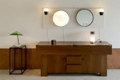 Gino Sarfatti Large Ceiling Light Model 3001 50 for Arteluce - 1033178