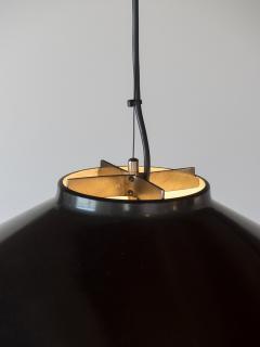 Gino Sarfatti Pendant light mod 2082 N for Arteluce - 1123963