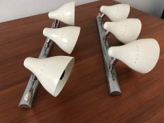 Gino Sarfatti Wall Lights Mod 113 - 524591
