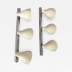 Gino Sarfatti Wall Lights Mod 113 - 525125