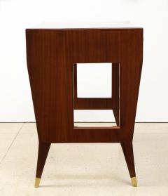 Gio Ponti 3 Drawer Desk Dressing Table by Gio Ponti - 2101646