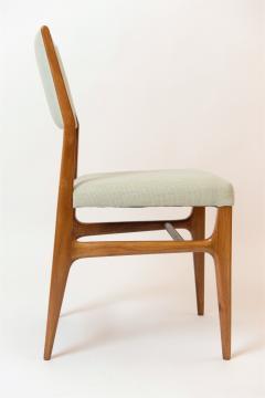 Gio Ponti Gio Ponti 602 Chairs by Cassina c 1955 - 1146784
