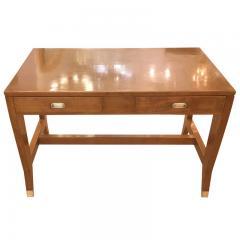 Gio Ponti Gio Ponti Desk for Banca Nazionale del Lavoro Italy 1950s - 292489