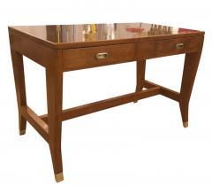 Gio Ponti Gio Ponti Desk for Banca Nazionale del Lavoro Italy 1950s - 292490
