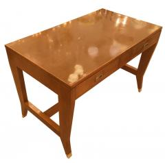 Gio Ponti Gio Ponti Desk for Banca Nazionale del Lavoro Italy 1950s - 292491