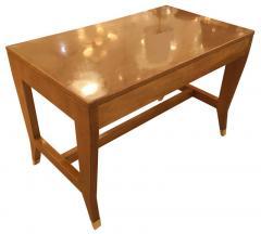 Gio Ponti Gio Ponti Desk for Banca Nazionale del Lavoro Italy 1950s - 292492
