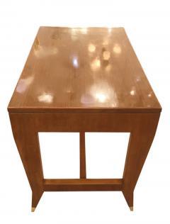Gio Ponti Gio Ponti Desk for Banca Nazionale del Lavoro Italy 1950s - 292493